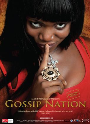 gossipnation poster web