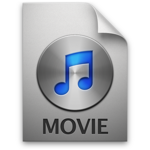 iTunes-movie-4