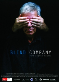 Blind Company